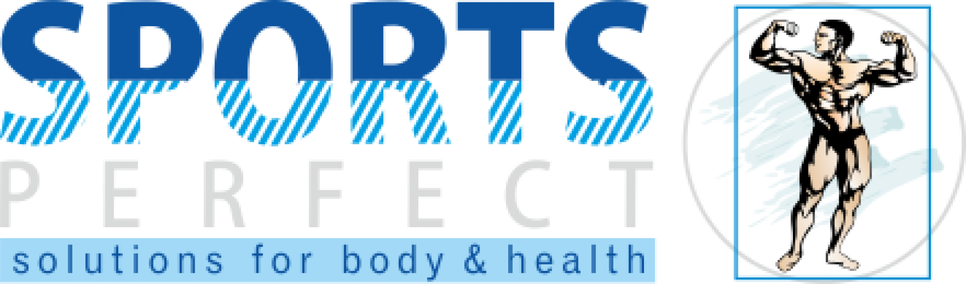 Sports Perfect | Worldwide Solutions for Body and Health